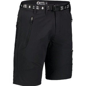 Men outdoor shorts Nordblanc Salvage NBSPM7122_CRN, Nordblanc
