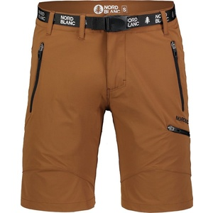 Men outdoor shorts Nordblanc Salvage NBSPM7122_HDU, Nordblanc