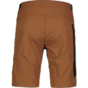 Men outdoor shorts Nordblanc Salvage NBSPM7122_HDU, Nordblanc
