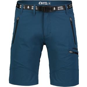 Men outdoor shorts Nordblanc Salvage NBSPM7122_MPA, Nordblanc