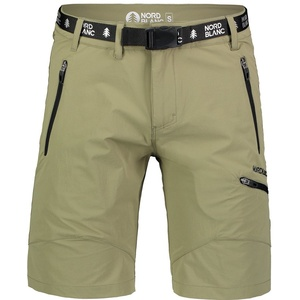 Men outdoor shorts Nordblanc Salvage NBSPM7122_NOB, Nordblanc