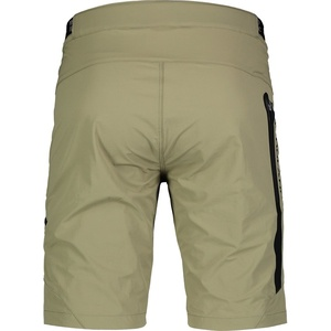 Men outdoor shorts Nordblanc Salvage NBSPM7122_NOB, Nordblanc