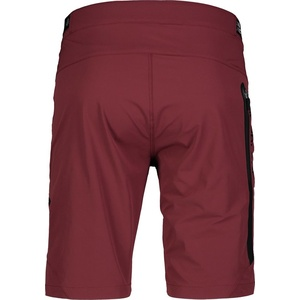 Men outdoor shorts Nordblanc Salvage NBSPM7122_ZPV, Nordblanc