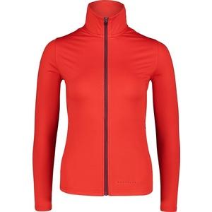 Women hoodie Nordblanc Prefer NBSFL7152_CVA, Nordblanc