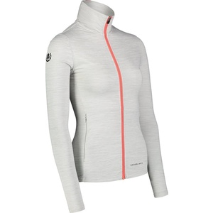 Women hoodie Nordblanc Prefer NBSFL7152_SSM, Nordblanc