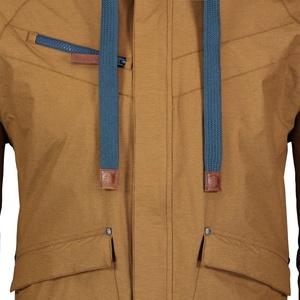 Men's spring jacket Nordblanc Partake NBSJM7165_HOZ, Nordblanc