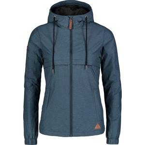 Women spring jacket Nordblanc Fain NBSJL7169_KLR, Nordblanc