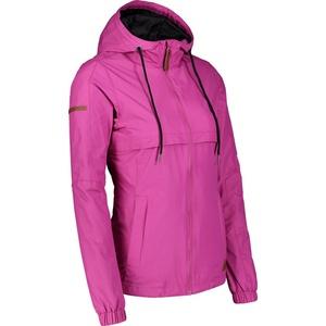 Women spring jacket Nordblanc Fain NBSJL7169_RUO, Nordblanc