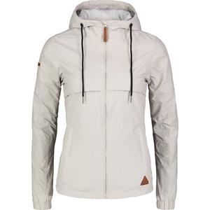 Women spring jacket Nordblanc Fain NBSJL7169_SSD, Nordblanc
