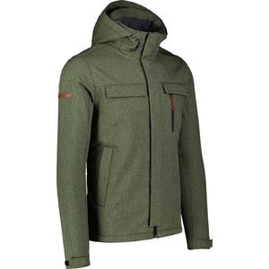 Men insulated softshell jacket Nordblanc Grasp NBWSM7173_ZSA, Nordblanc