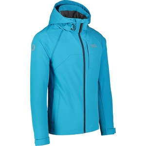 Men's softshell jacket Nordblanc Wise NBSSM7174_KLR, Nordblanc
