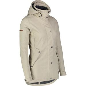 Women insulated jacket Nordblanc Lighten NBWSL7175_BBZ, Nordblanc