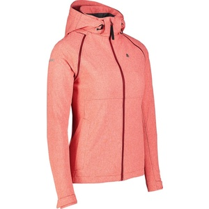 Women softshell jacket Nordblanc Dispense NBSSL7176_CKO, Nordblanc