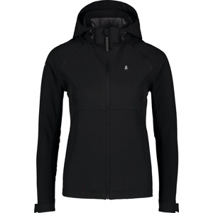 Women softshell jacket Nordblanc Dispense NBSSL7176_CRN, Nordblanc