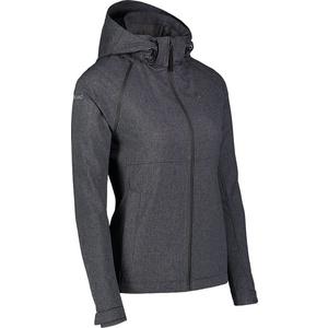 Women softshell jacket Nordblanc Dispense NBSSL7176_GRM, Nordblanc