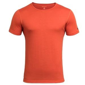 Men shirt Devold Breeze Man T-shirt GO 180 210 A 087A, Devold