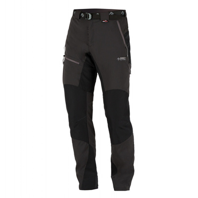 Pants Direct Alpine Patrol Tech anthracite / black, Direct Alpine