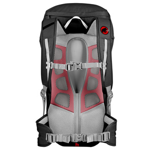 Backpack MAMMUT Creon Tour 28 black 0001, Mammut
