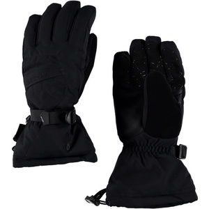 Gloves Spyder Over Web GORE-TEX 726011-001, Spyder