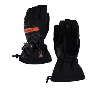 Gloves Spyder Over Web GORE-TEX 726011-018, Spyder