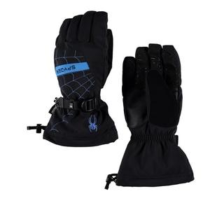 Gloves Spyder Over Web GORE-TEX 726011-015, Spyder