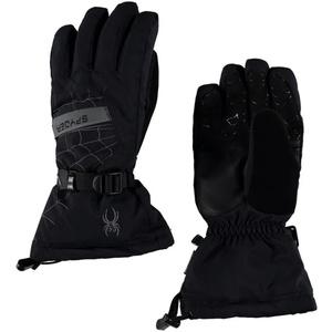Gloves Spyder Over Web GORE-TEX 726011-016, Spyder