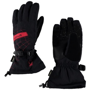 Gloves Spyder Over Web GORE-TEX 726011-017, Spyder