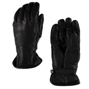 Gloves Spyder Pace Ski 726016-001, Spyder