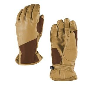 Gloves Spyder Pace Ski 726016-264, Spyder
