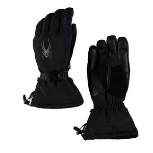 Gloves Spyder Men `s Essential Ski 726023-001, Spyder
