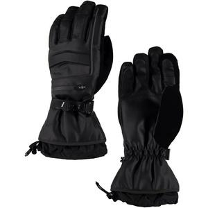 Gloves Spyder Alpine Ski 726024-001, Spyder
