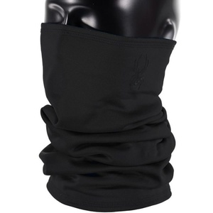 Cravat Spyder Man `s Huron Tube Neck Gaiter 726204-001, Spyder