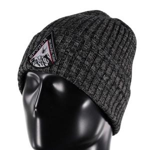 Headwear Spyder Men `s Populous 726318-001, Spyder