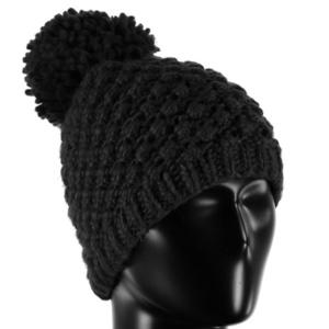 Headwear Spyder Women `s Brrr Berry 726434-001, Spyder