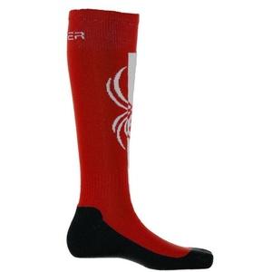 Socks Spyder Women `s Swerve Ski 726920-600, Spyder