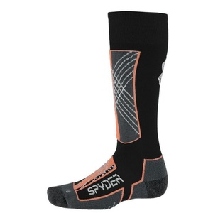 Socks Women `s Spyder Sports Merino 726922-001, Spyder