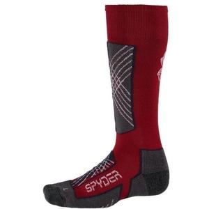 Socks Women `s Spyder Sports Merino 726922-600, Spyder