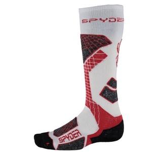 Socks Spyder Women `s Zenith 726924-100, Spyder