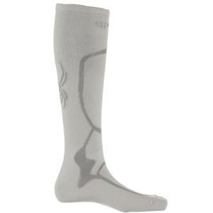 Socks Women `s Spyder For Liner Ski 726926-227, Spyder