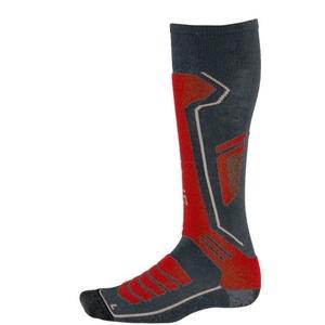 Socks Spyder Boy `s Sports Merino 726944-069, Spyder