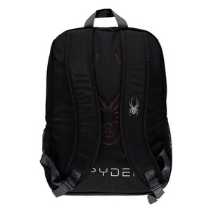 Backpack Spyder Flyte 726963-001, Spyder
