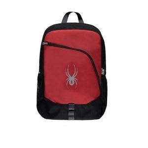 Backpack Spyder Flyte 726963-015, Spyder