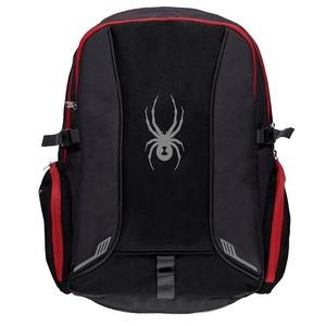 Backpack Spyder Actyon 726967-001, Spyder