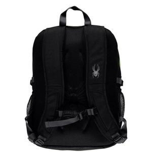 Backpack Spyder Ryval 726971-001, Spyder