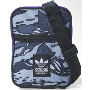 Bag adidas Festival Bag Classic Infill S20257, adidas originals