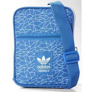 Bag adidas Festival Bag Classic Infill S20258, adidas originals