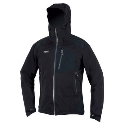 Jacket Direct Alpine Talung black, Direct Alpine