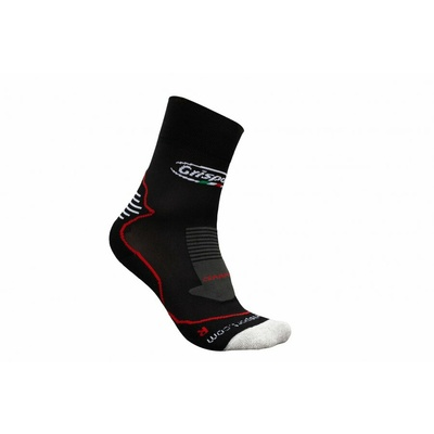 Socks Grisport Cima 1, Grisport