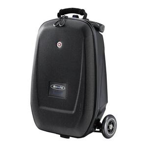 Suitcase to wheels Micro Luggage II, Micro