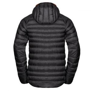Jacket Zajo Lofer JKT Ibiza Magnet, Zajo
